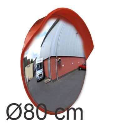 vägspegel-för-trafik-80-cm