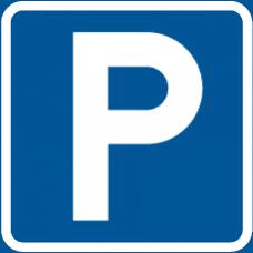 Parkeringslås