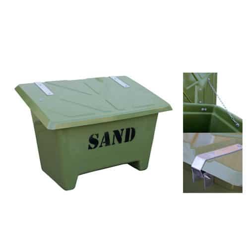 sandlåda-350liter