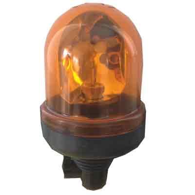 varningsljus, AEB ljus