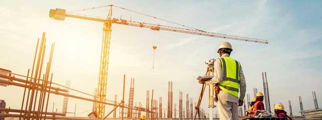 beastportalen underlättar för byggbranschen