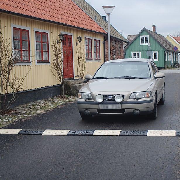 farthinder pp effektivt farthinder för 20 30 km väg