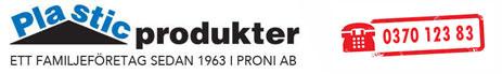 Farthinder originaletbästa & mest sålda sedan 1963.